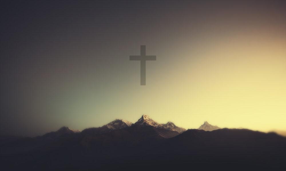 Testemunhando o favor de Deus sobre a Juventude IBR
