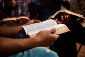 bible-study_724_482_80