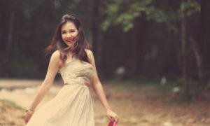 Ser mulher - Imagem Destacada