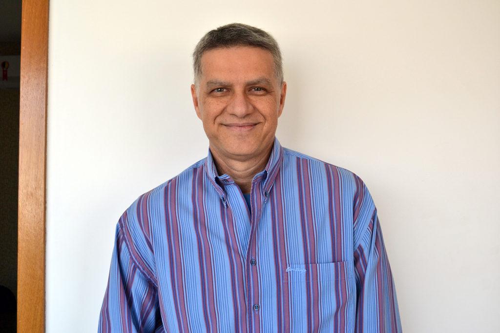 dr-paulo-marcelo testemunho