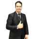 Pr. Wyndson Alencar Oliveira