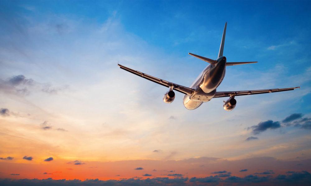 Em tempos de crise, qual é o melhor destino para as férias de julho?