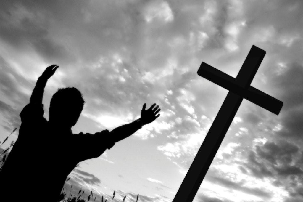 Será que Deus precisa de nós?