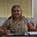 Renata Gonçalves Silva Miranda