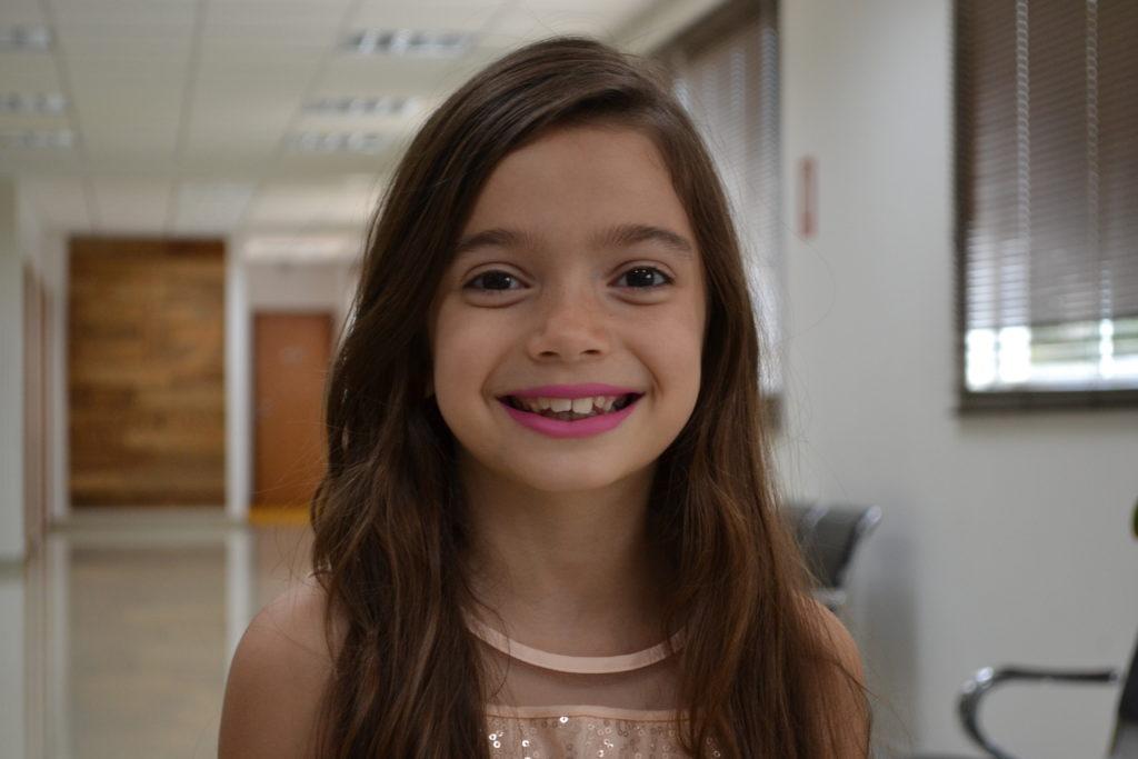 Gabriela Cavalcante de Oliveira