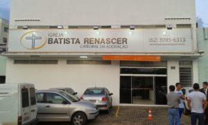 IBR Vila Nova