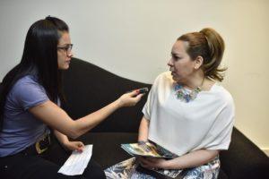 entrevista tannure