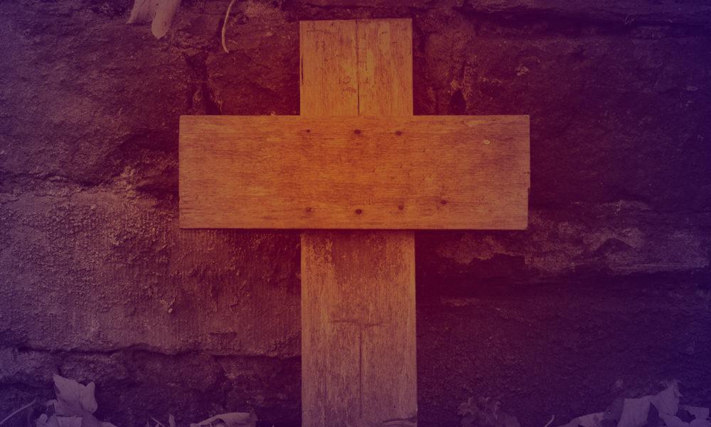 Jesus: O bom pastor que nos leva a uma vida abundante