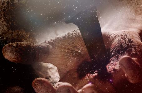 O favor de Deus sobre a humanidade:  O presente da salvação