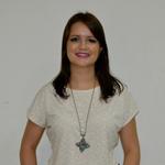 Mirele Braga