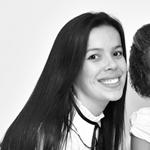 Patrícia Leite Abadia Camilo
