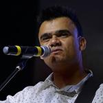 Pr. Fernando Barbosa