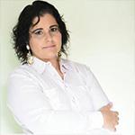 Elizabeth Cunha e Silva