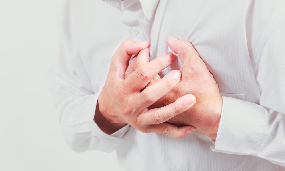 Doenças cardiovasculares: como prevenir