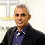 Pr. Carlos Melo