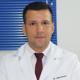 Dr. Adem Pereira