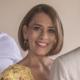 Odette Araújo Abrantes Rosa