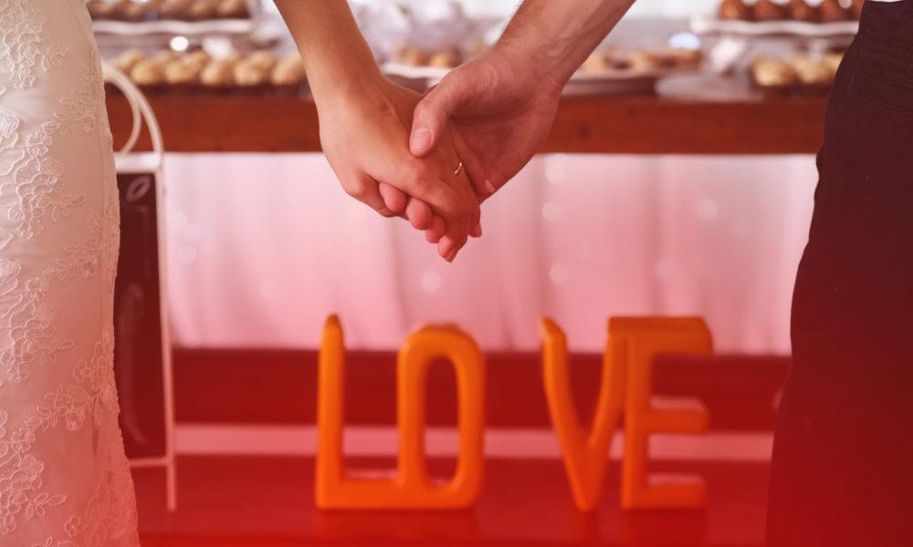Celebrando o amor – 1 Coríntios 13
