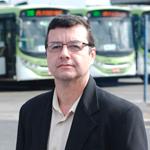 Dr. Leonardo Gonçalves Hayne