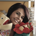 Carla Mendonça Lisboa Bernardes