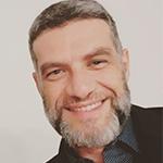 Dr. Paulo Marcelo