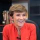 Delaíde Miranda Arantes