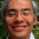 Dr. Danilo Magnus Rocha Pinheiro