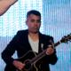 Silas Douglas Martins Cardoso
