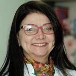 Edna M.S.S. Rocha