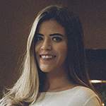 Naara M. C. Ribeiro