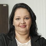 Eliane Sousa