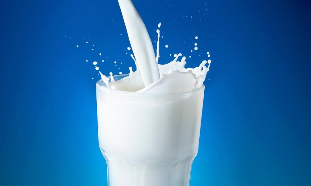 Intolerância à lactose: o que é e como tratar?