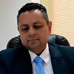 Darlan André de Oliveira Santos
