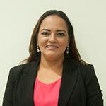 Ana Paula Tavares Pereira Aquino