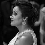 Ana Paula Cardoso Mota Santos