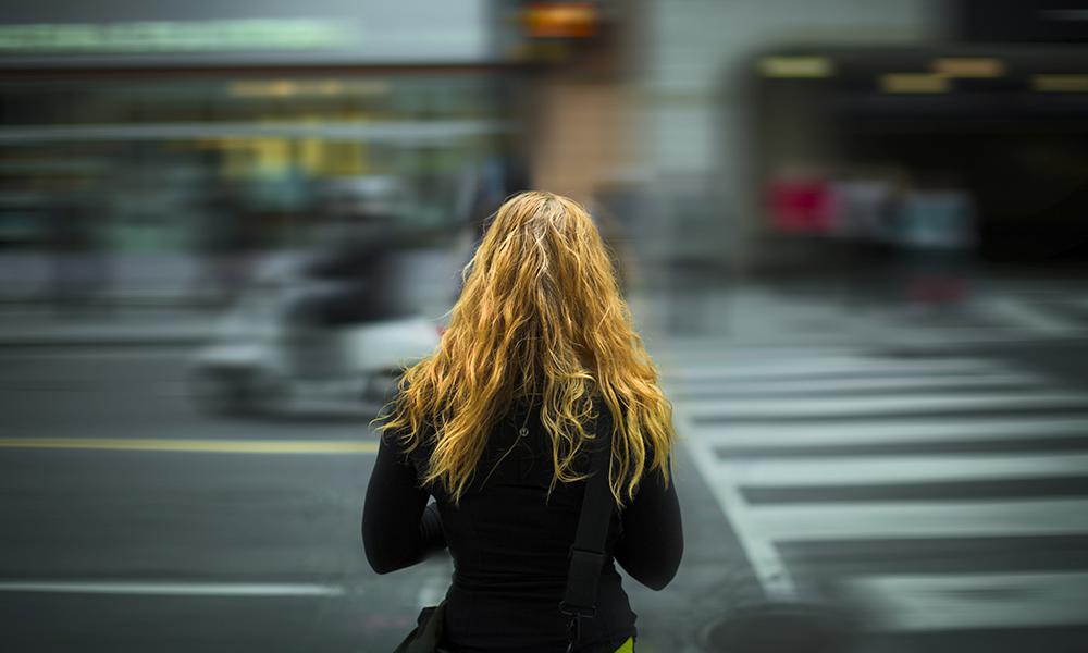 Os desafios de uma mulher cristã em uma sociedade incrédula