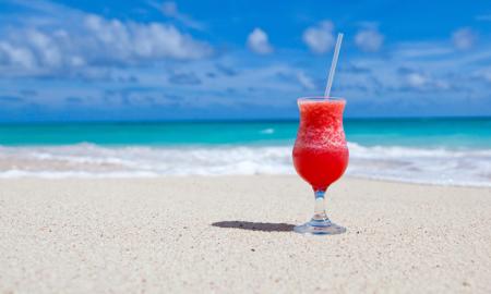 legislação de férias