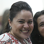 Armanda Paz