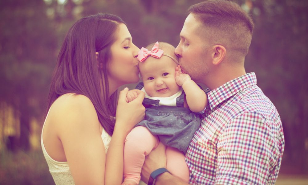 Exercício ministerial e vida familiar
