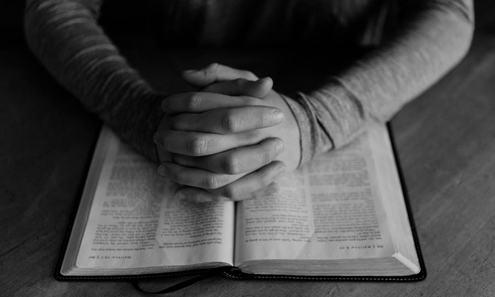 Diversidade e liberdade religiosa