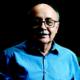 Pr. Jacinto Alves Martins