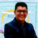 Pr. Marcos Roberto O. Gomes
