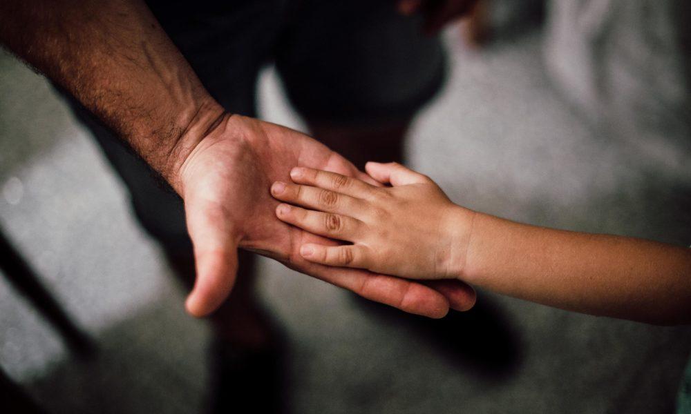 Paternidade equilibrada