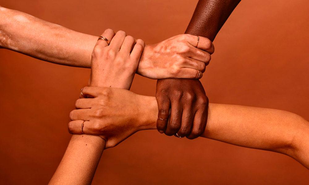 Solidariedade: fé e compromisso