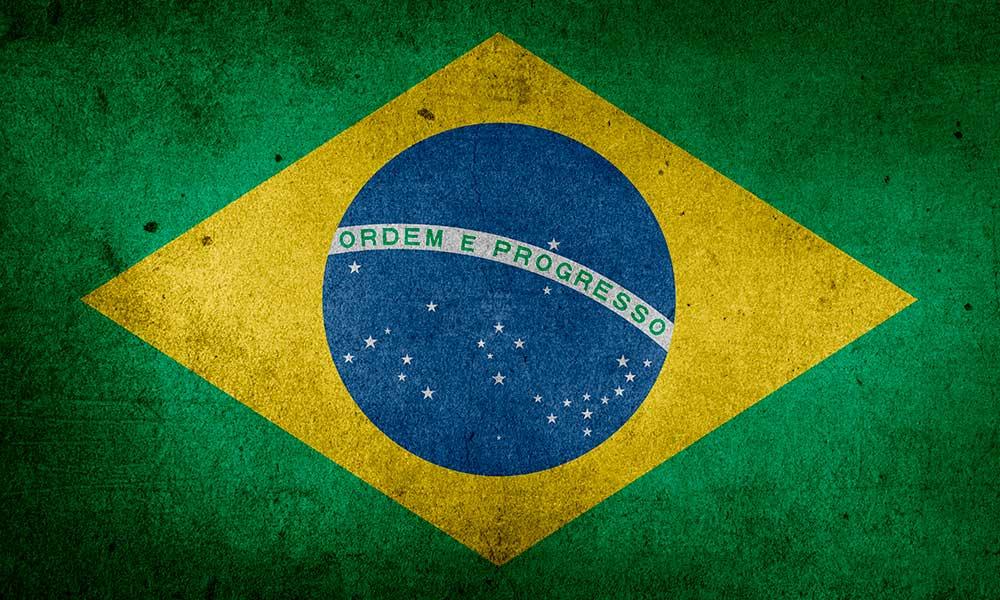 2019: O ano de esperança para o Brasil!