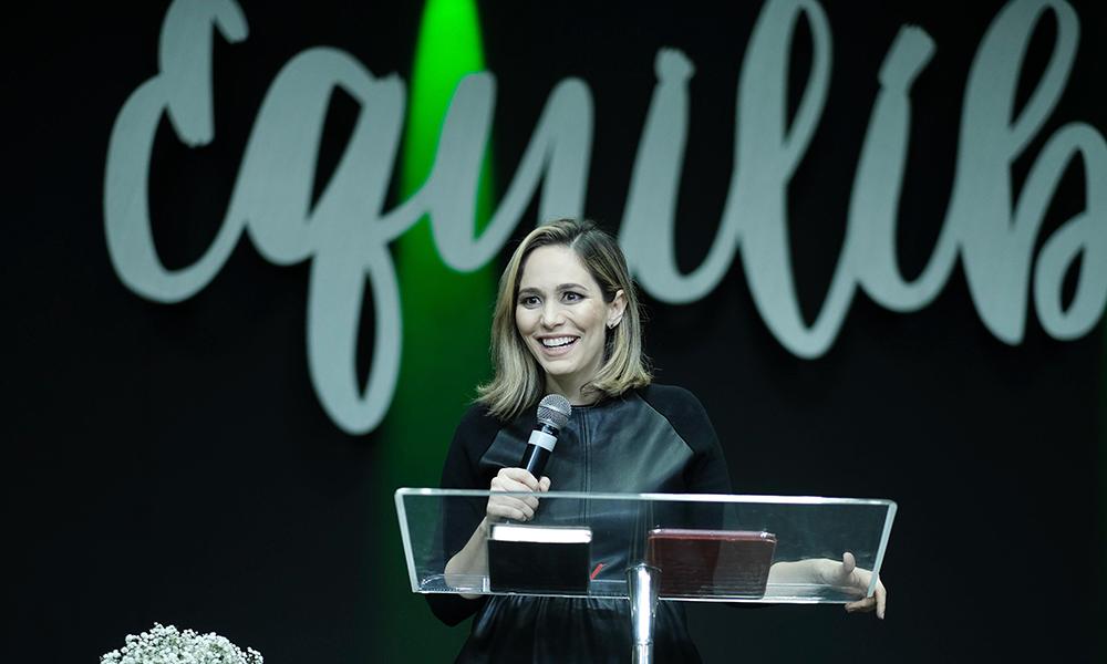 Entrevista especial – mês das mulheres: Missionária Isa Reis e Pastora Talitha Pereira