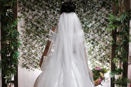 A noiva chamada Igreja