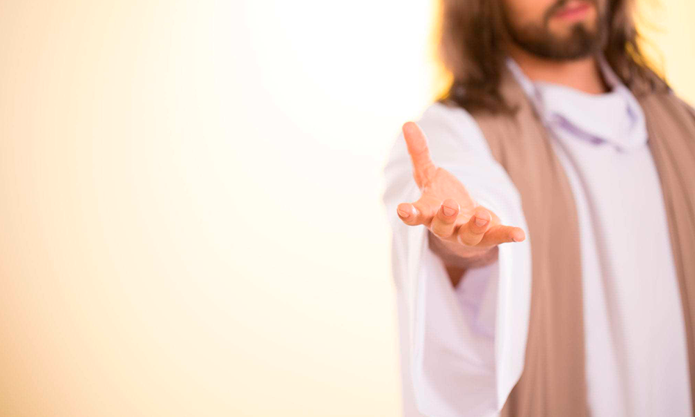 Cristo e a igreja