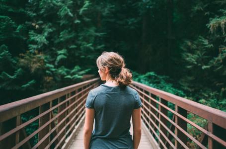 Como descobrir o seu propósito ainda na juventude?