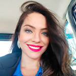 Camyla Nogueira Cardoso